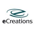 eCreations LLC