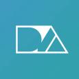 Dunn Allen Design