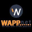 Wappnet Systems
