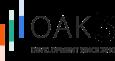 Oak3 Agency