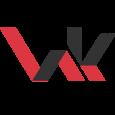 WellKnown Agency