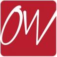 Optimized Webmedia Marketing