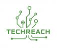 TechReach,LDA