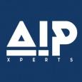 Aipxperts Technolabs Pvt Ltd