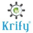 Krify Innovations (UK)