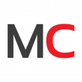 Multicore Technologies