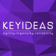 Keyideas Infotech Private Limited