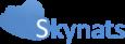 Skynats Technologies