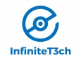 InfiniteT3ch