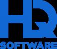 HQSoftware