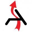 Agile Infoways Pvt Ltd