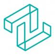 Zaven | Software Development Poland