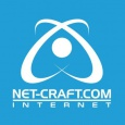 Net-Craft INC