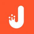 JetRuby Agency LTD.