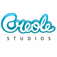 Creole Studios