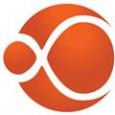 CMARIX TechnoLabs Pvt. Ltd