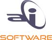 AI Software LLC