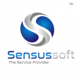 Sensussoft Software Pvt.Ltd