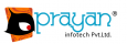 Prayan Infotech