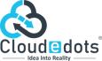 Cloudedots Tech LLP