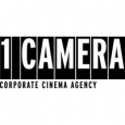 1Camera