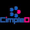 CimpleO