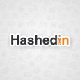 HashedIn