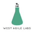 West Agile Labs