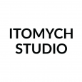 ITOMYCH STUDIO