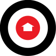 Testhouse Ltd