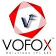 Vofox Solutions