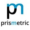 Prismetric
