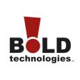 BOLD! Technologies
