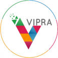 Vipra Business Consulting Services Pvt. Ltd.