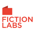 Fiction Labs