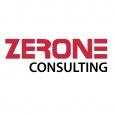 Zerone Consulting