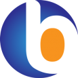Bluepixel Technologies LLP