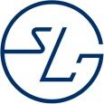 Globalluxsoft LLC