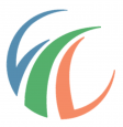 Vnnovate Solutions Pvt Ltd