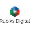 Rubiks Digital