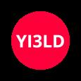 Yield Interactive