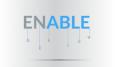 Enable Design