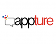 Appture Software, LLC