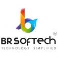 BR Softech Pvt Ltd