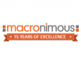 Macronimous Web Solutions Pvt Ltd