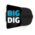 BIG DIG: Web & Mobile Development
