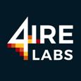 4ire Labs