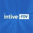 intive-FDV