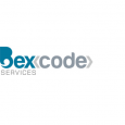 BexCode Services