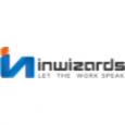 Inwizards